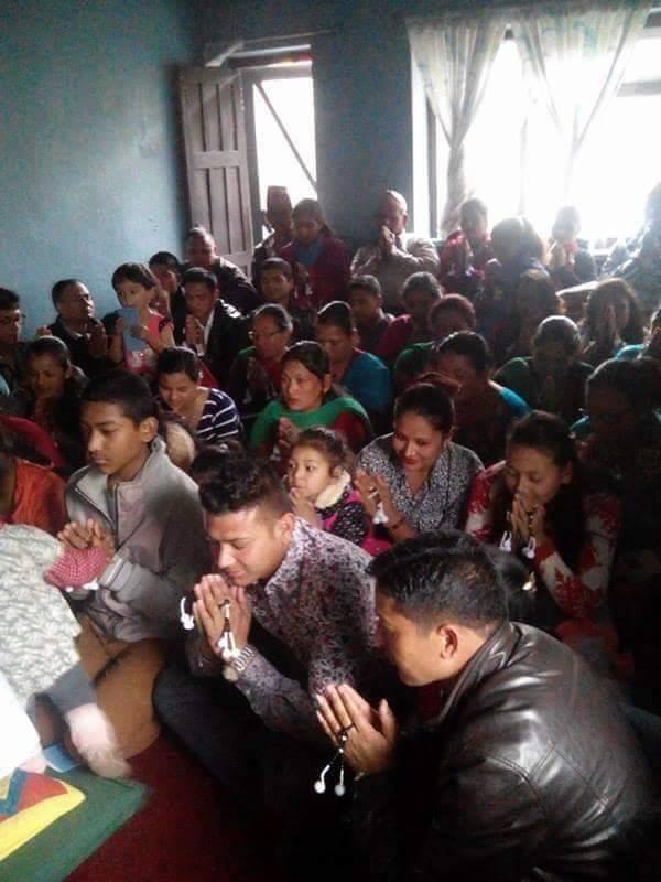 Enkyoji_nepal